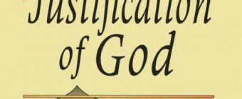 Laws of Nature and Natures God True Foundation of Law